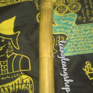 harga Bambu Buta 1000 Asli Dan Natural  Harga Grosir 139482 Tokopedia.com