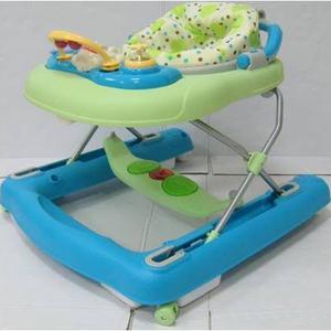 harga Care baby walker 3 in 1 Tokopedia.com