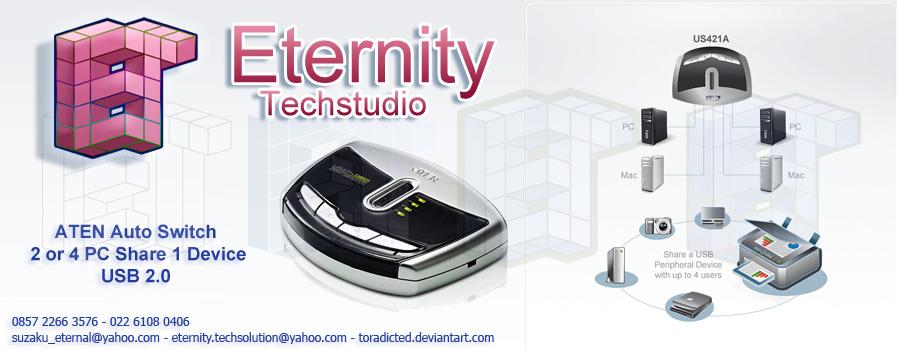 harga ATEN USB Periperal Switch US221A dan US421A Tokopedia.com