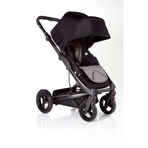 harga Stroller Mamas & Papas Sola City Tokopedia.com