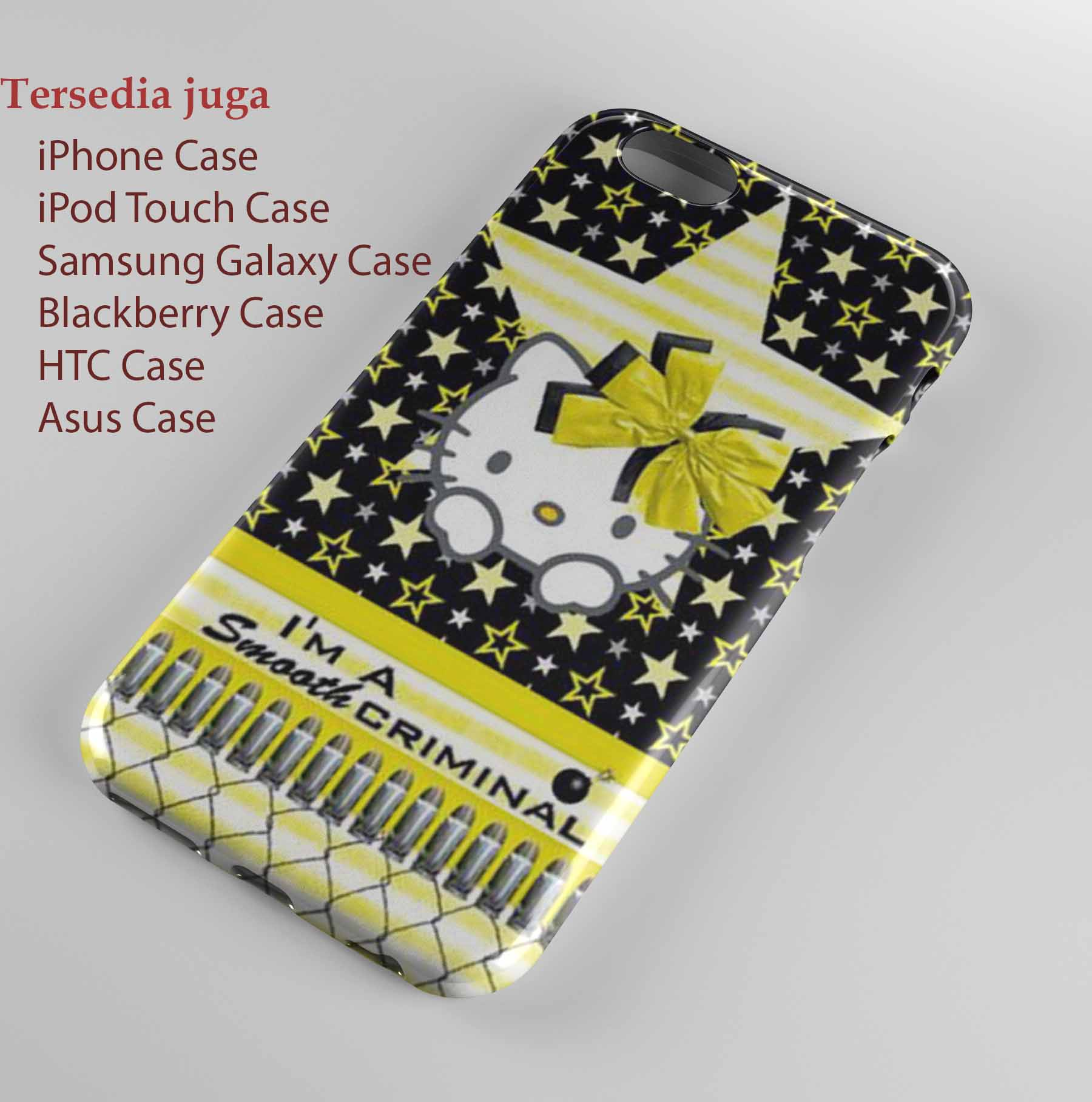 Top Wallpaper Hello Kitty Ipod Touch - 4686876_dc2b72cc-ad4d-4c25-9310-acb912aada61  Image_806913.jpg