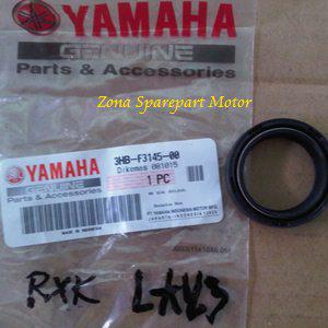 Oil Seal Skok Bawah Yamaha Rx King 3hb  Kualitas Di Jamin 149940