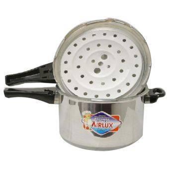 Presto Airlux 8 liter