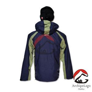 harga Jaket Gunung Deuter Tasland And Puring Fleece  Kualitas Di Jamin 1481 Tokopedia.com