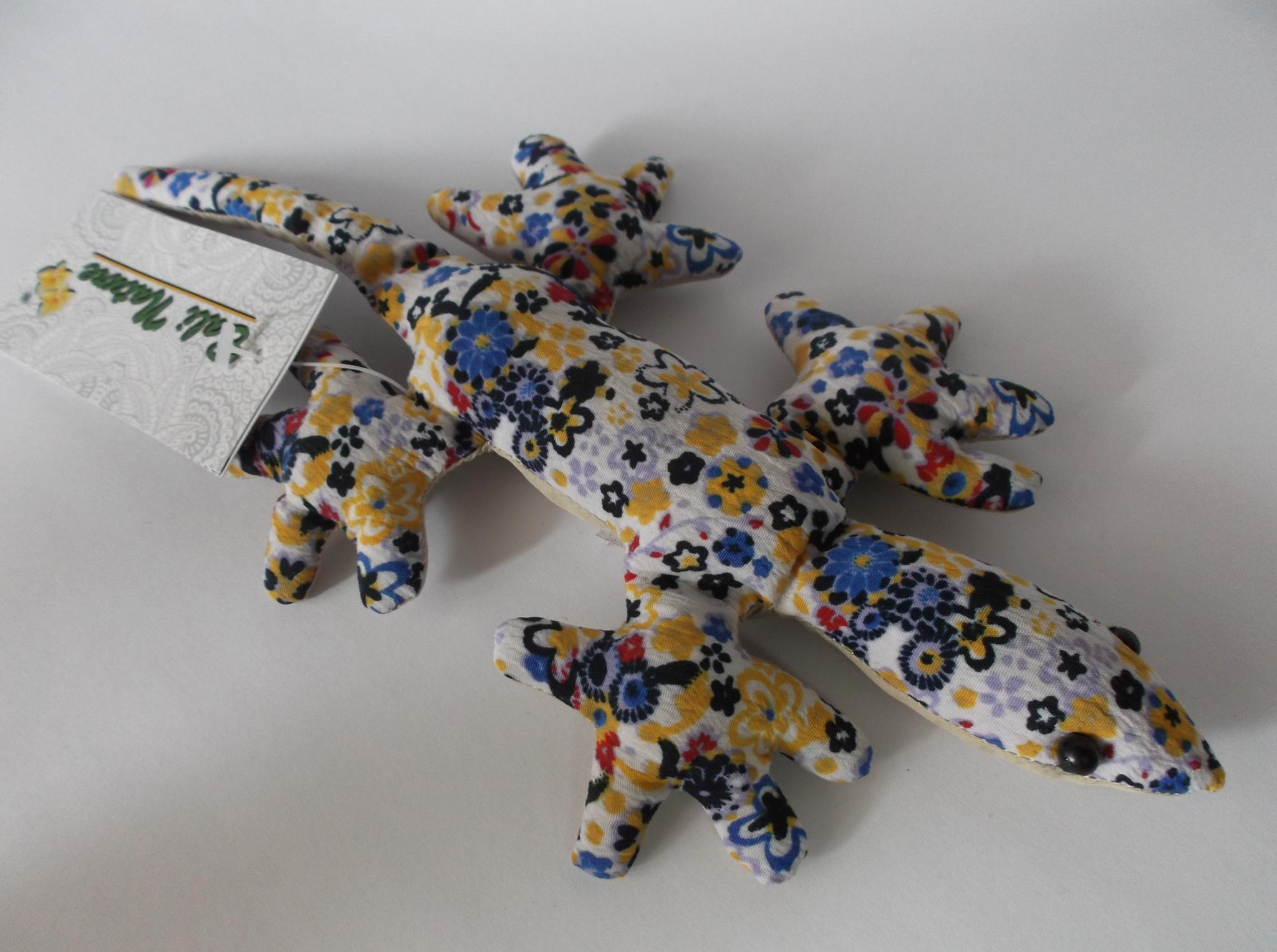 harga sand doll lizard Tokopedia.com