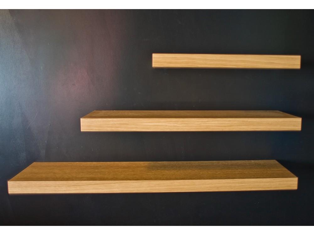 Jual Hiasan Dinding Rak 1 set isi 3 buah - tokyoko   Tokopedia