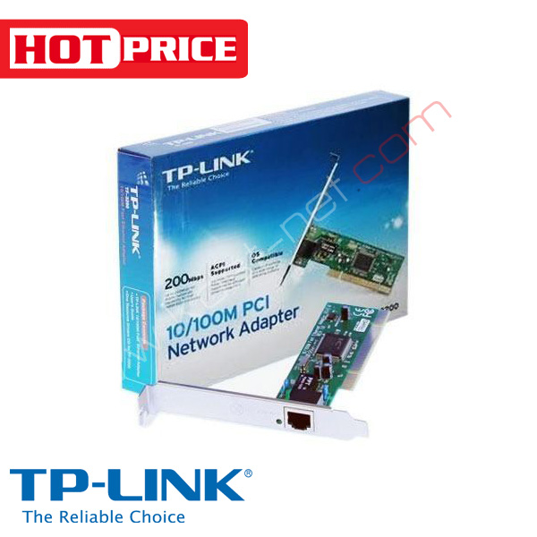 tp link tf 3200 software