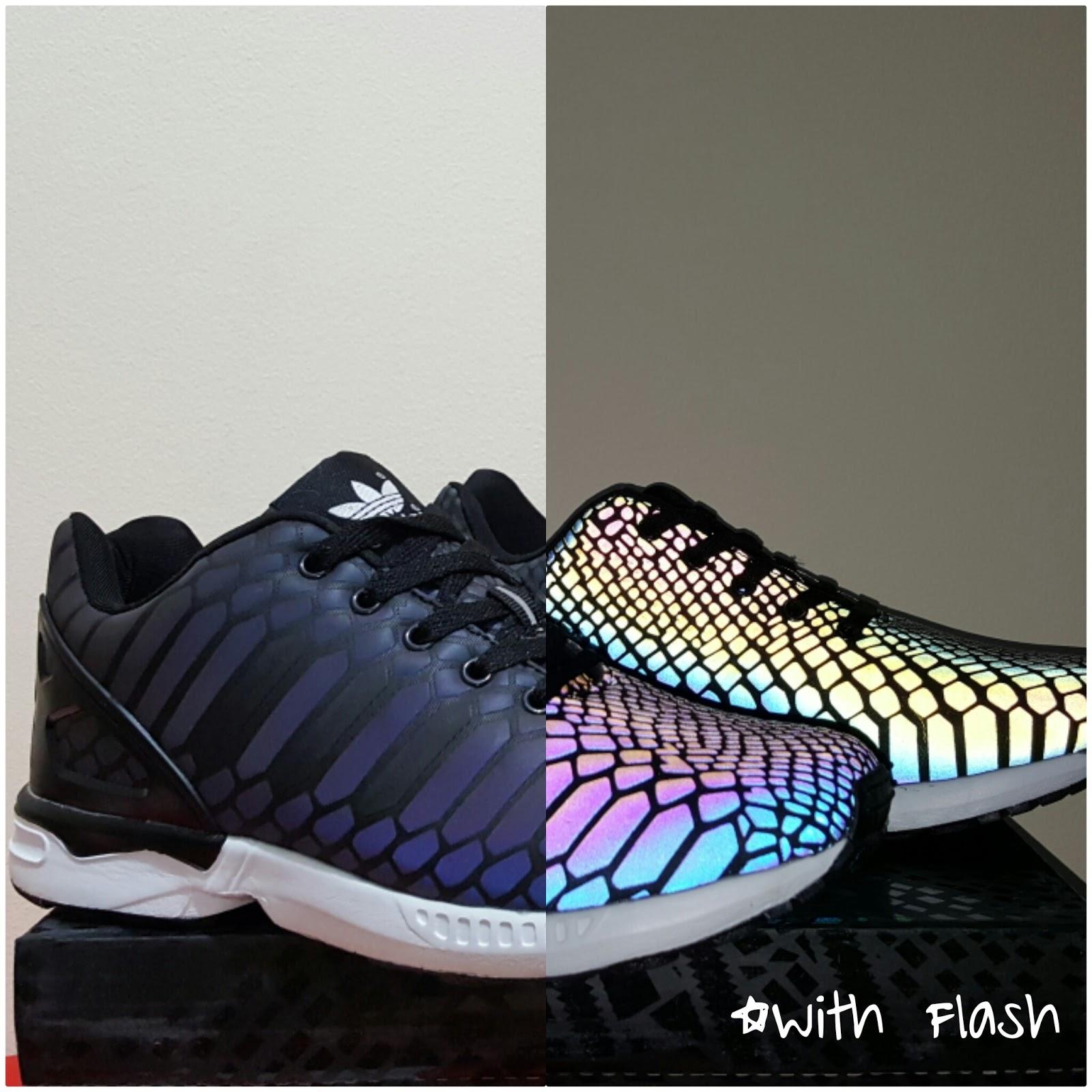 1af0856431dab ... sweden harga adidas zx flux original jual adidas zx flux kw 8f4b4 7b8be