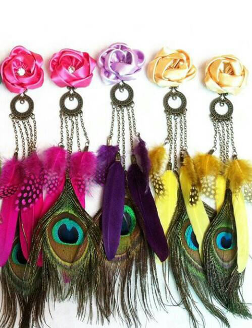 bros anting , bros hijab, bros cantik