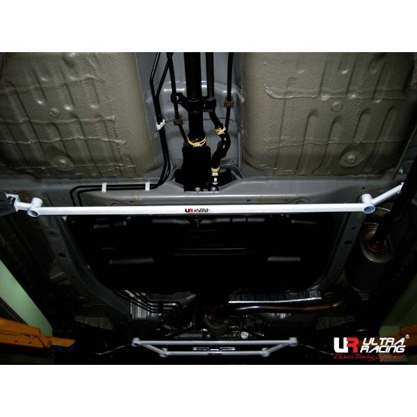 ULTRA RACING Middle lower H. Jazz GE8 2008+