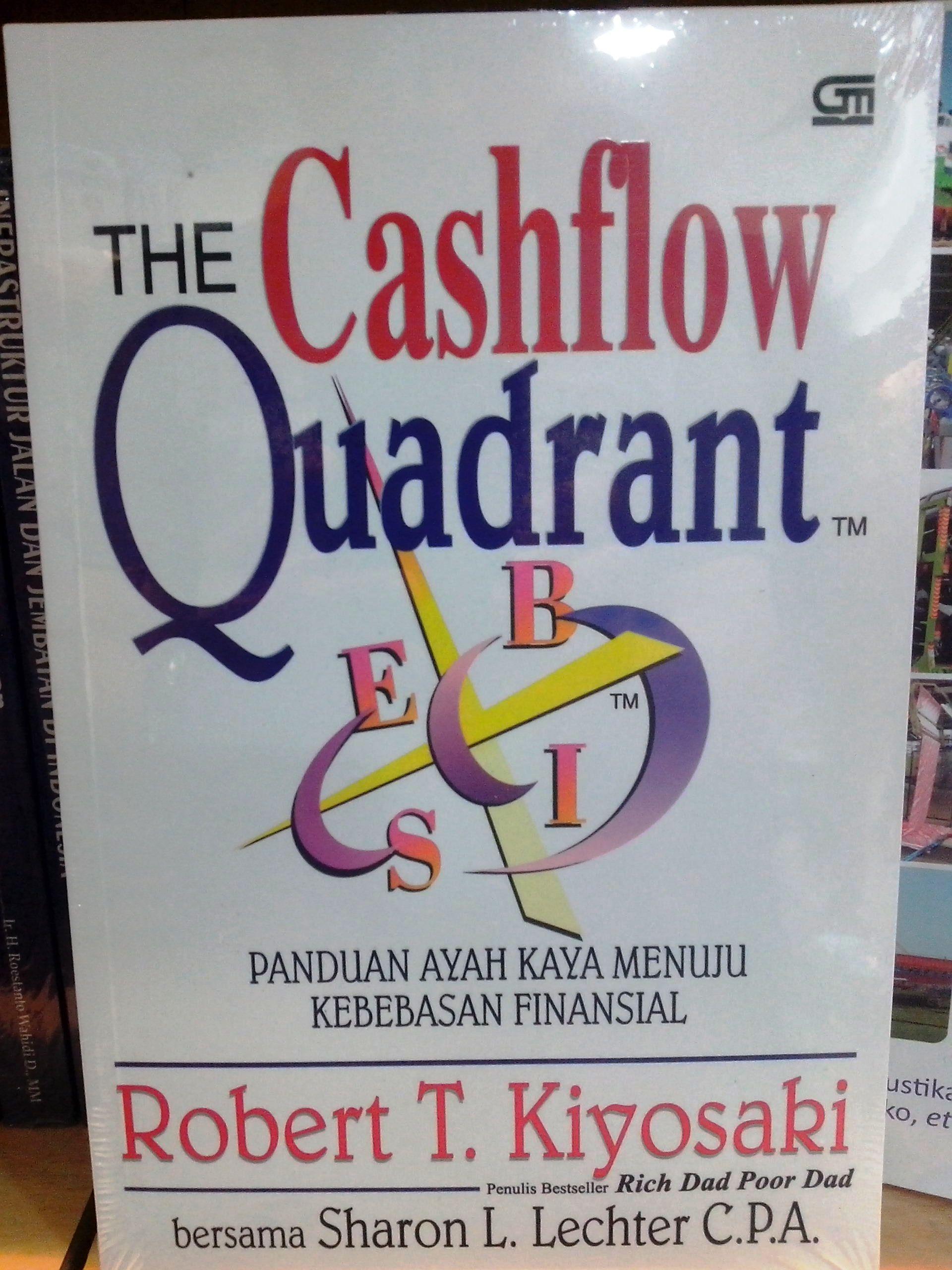 Seller pdf best buku