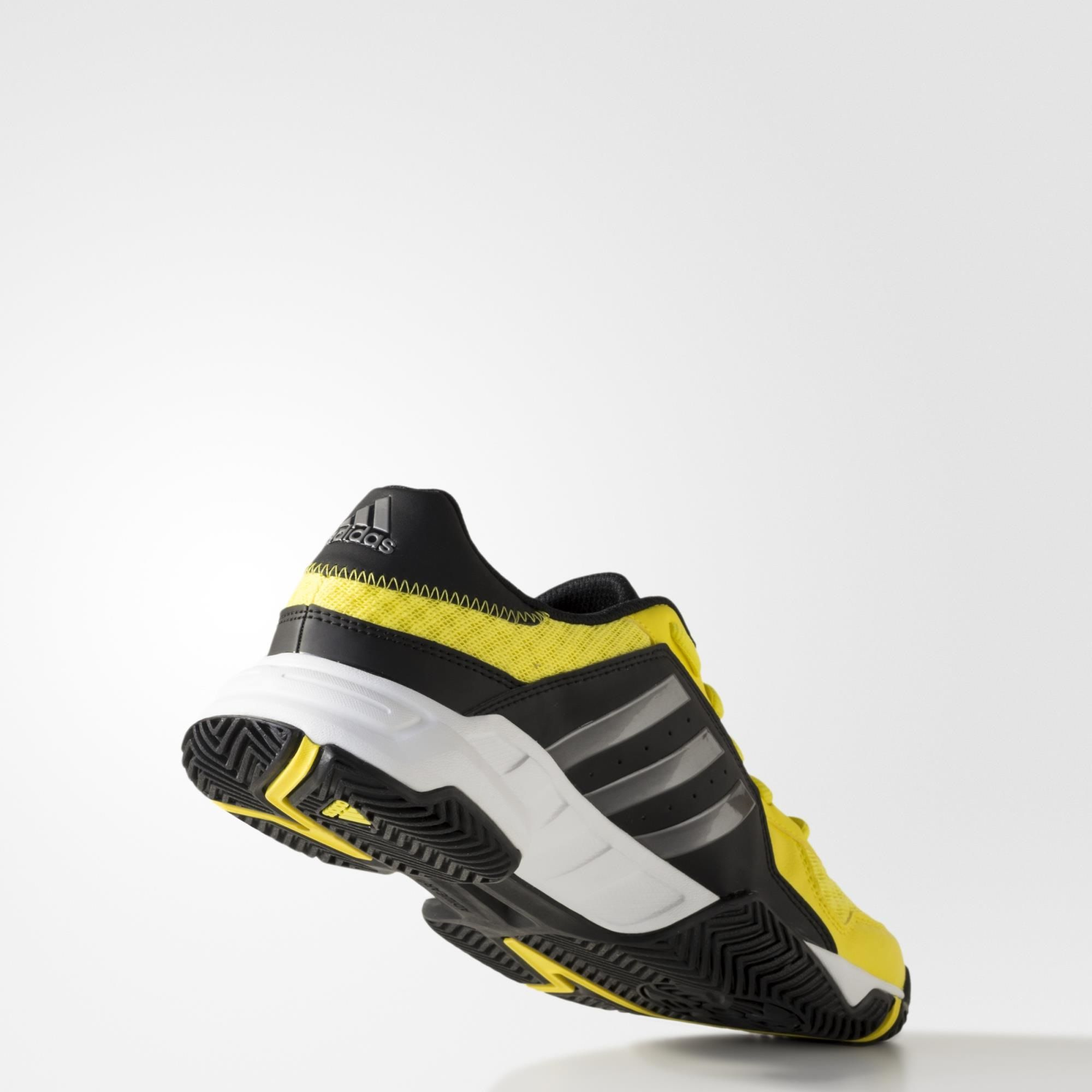 adidas neue schuhe 2013 honda lucasflory photo graphy