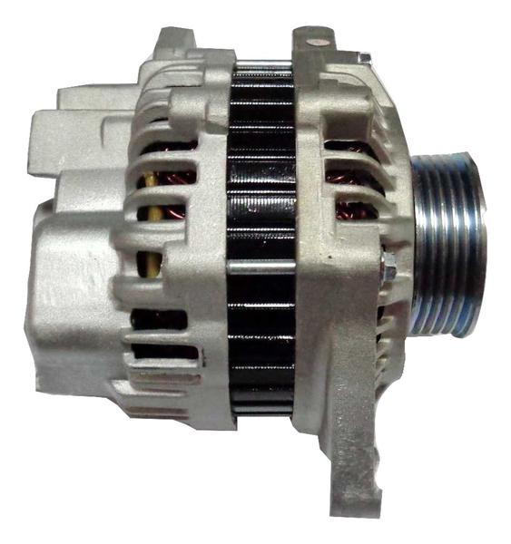 ALTERNATOR Honda JAZZ