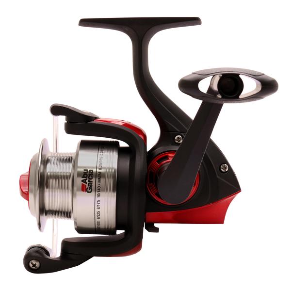 harga Alat Pancing Abu Garcia Cardinal 51 Fd Spinning Reel - 1000 Blanja.com
