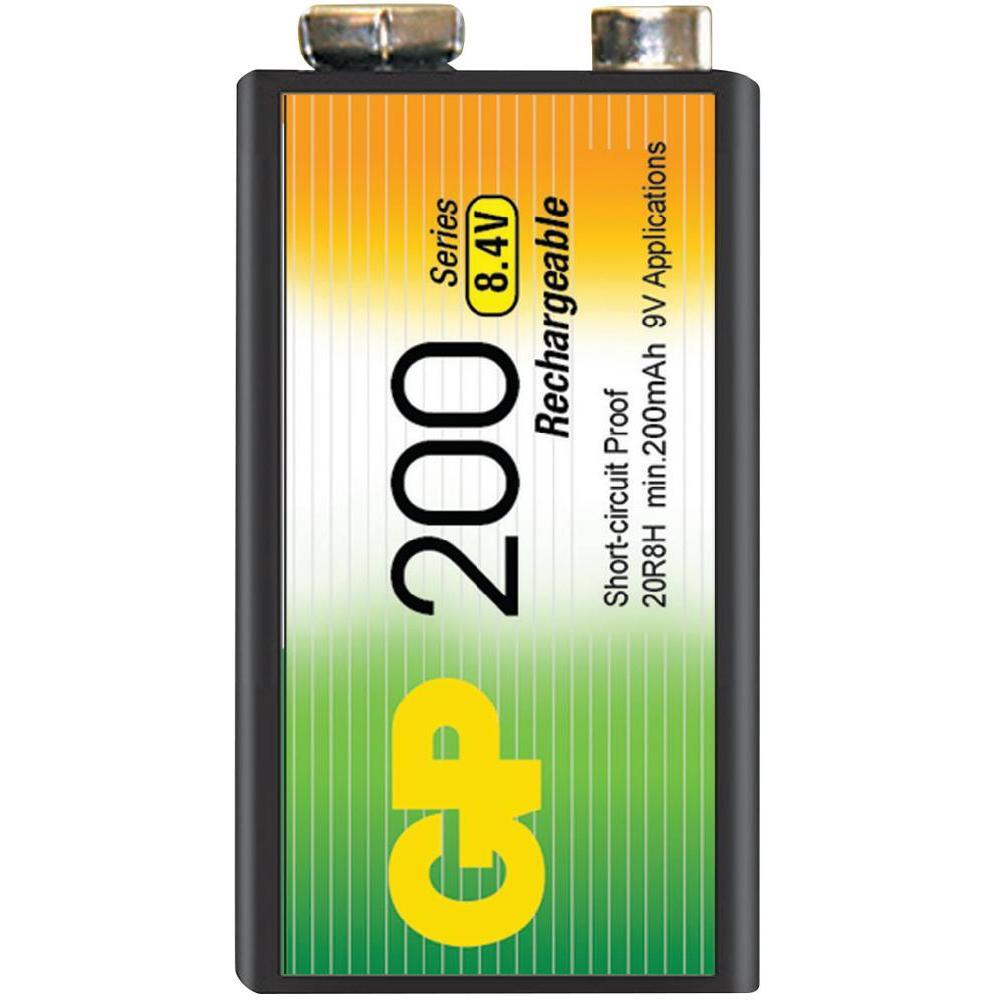 Jual Battery Sanyo Eneloop Charger Powerex Imedion Alkaline Sony Peak Power 9v 200mah Rechargeable Cas Kotak Original Ultrafire Gp