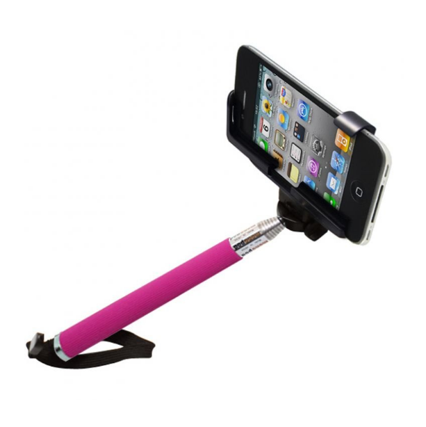 tongsis holder u murah aksesoris handphone