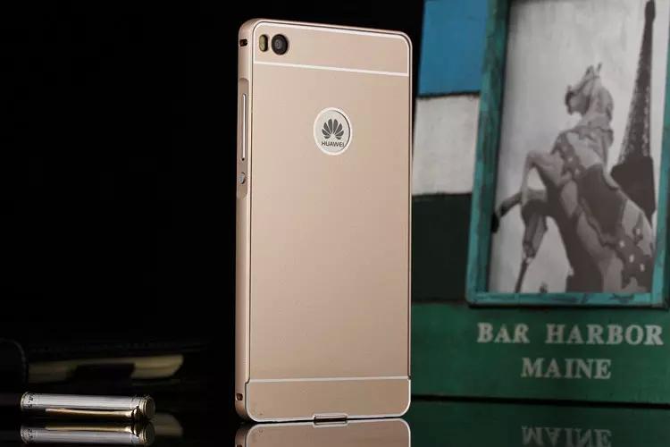 Jual Huawei Ascen P8Lite 5 Inch RAM 2GB ROM 16GB