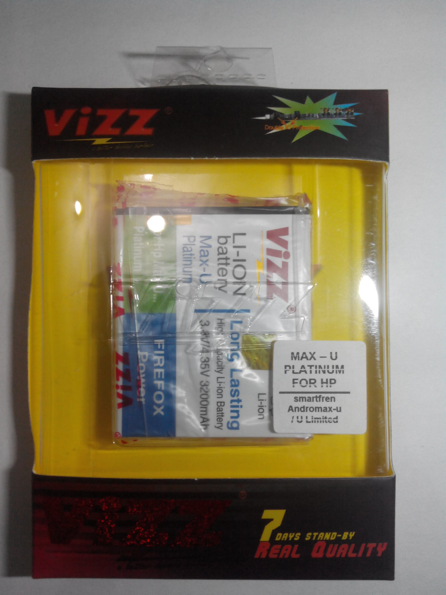 Vizz Baterai Batt Batre Battery Double Power Vizz Smartfren Andromax Source · 1101618 f79ab172 9b36 4dd5 8bb0 b7078fe4d209 jpg