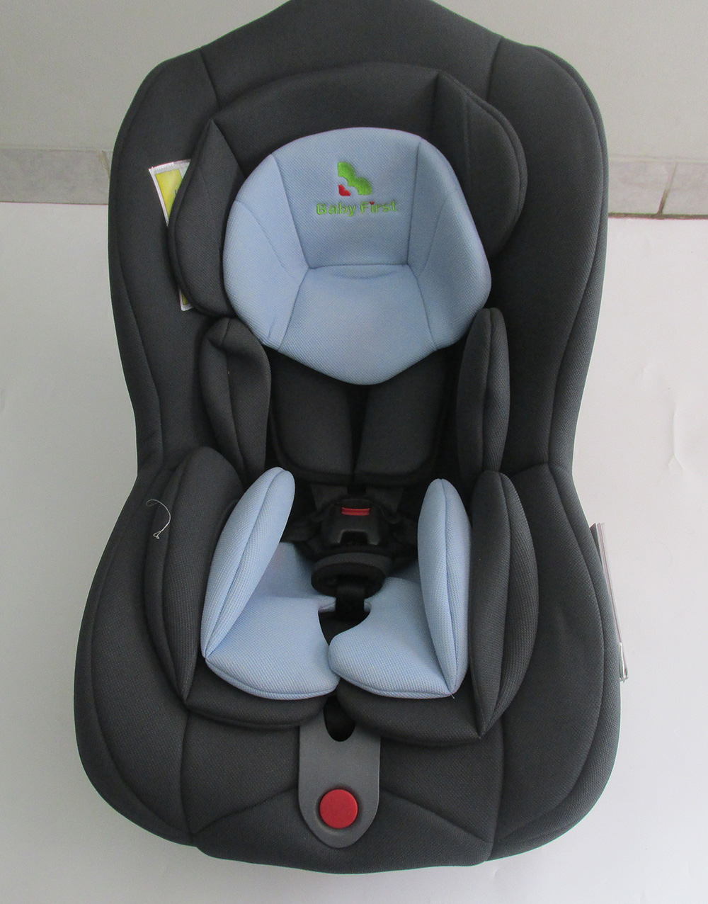 Jual Baby First Car Seat - Kinderstreet | Tokopedia