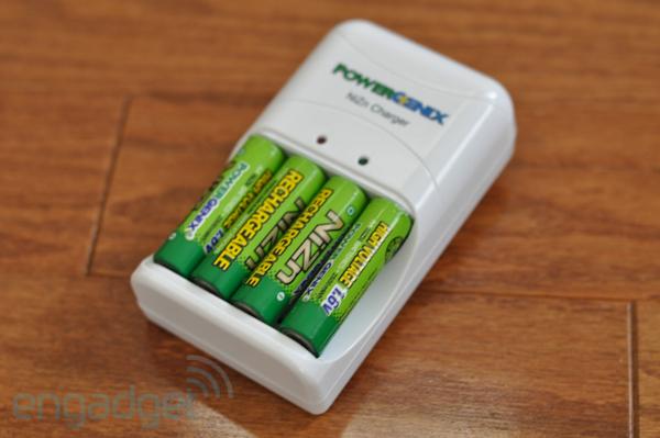 Battery Sanyo Eneloop Charger Powerex Imedion Alkaline Sony Original Ultrafire GP