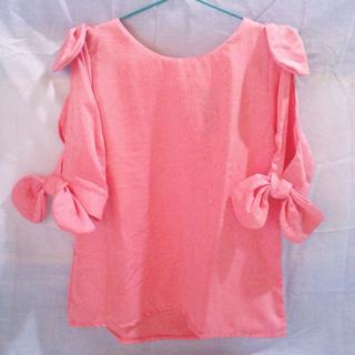 harga Baju Atasan Wanita Tokopedia.com