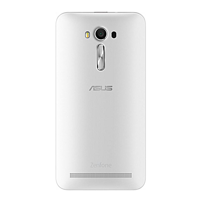 Jual Asus Zenfone2 Laser ZE500KL- Dual Sim, 5