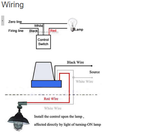 Motion Occupancy besides 12v Dc Photocell Switch further Outdoor Ceiling Light Fixtures in addition Occupancy Sensor Switch Wiring Diagram in addition Fan Motion Diagram. on motion sensor light wiring diagram