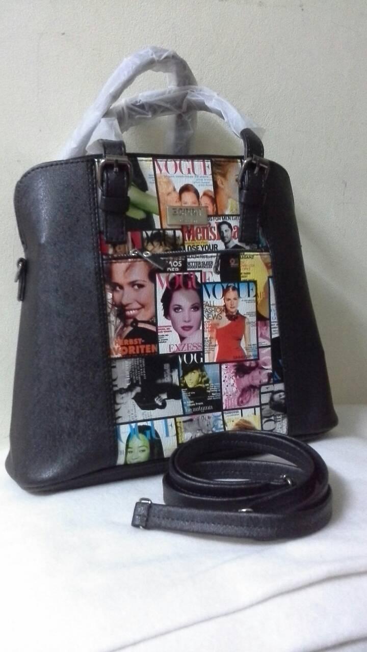 harga Tas ESPRIT Vogue Rp 75 ribu Tokopedia.com
