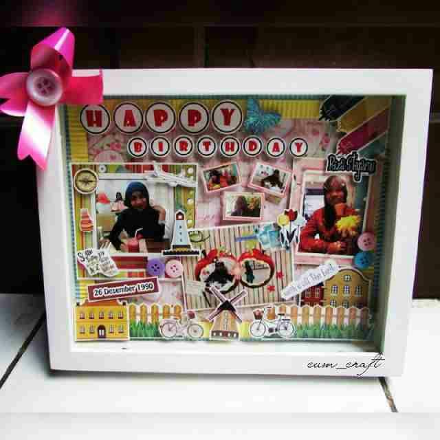harga scrap frame Tokopedia.com