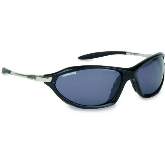 harga kacamata shimano forcemaster xt Tokopedia.com
