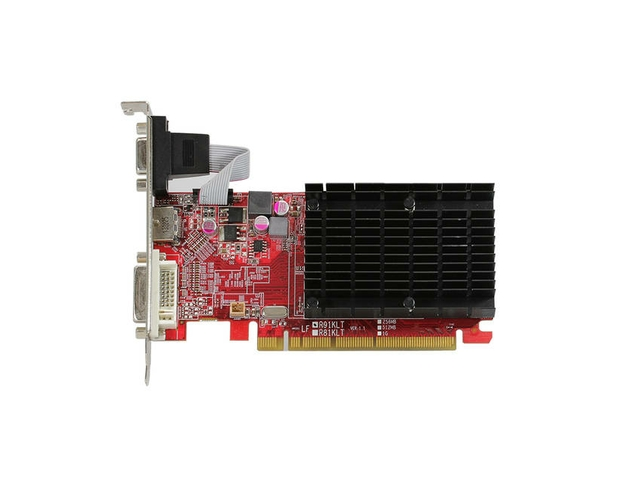 harga VGA PIXELVIEW NVIDIA GFORCE GTX 750 1GB Tokopedia.com