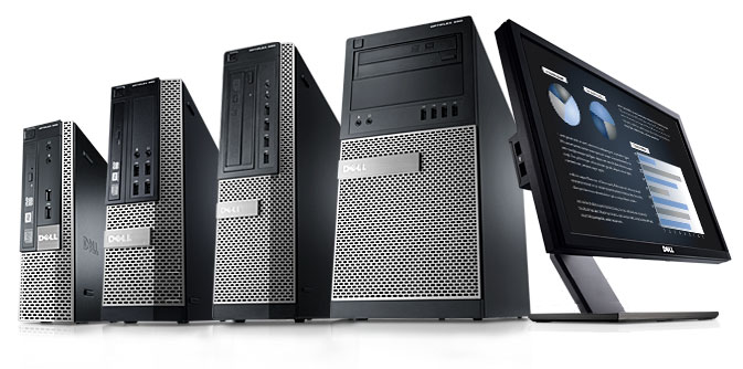 harga DELL Optiplex 3020 SERIES Tokopedia.com