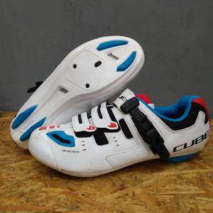 harga Cube Sepatu Sepeda Roadbike  Produk Pilihan 103913 Tokopedia.com