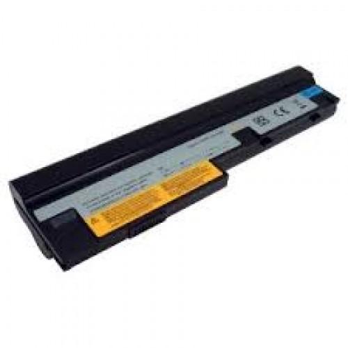 baterai notebook lenovo s100 S110, 0651 Series