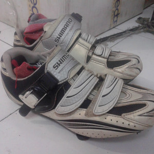 harga Roadbike Mosso Pigeon Bonus Sepatu  Kualitas Nomer Wahid 106279 Tokopedia.com