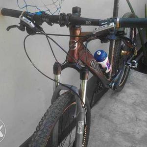 harga Murah Amp Gratis Ongkir Fullbike Giant Atx Pro  Harga Murah 107168 Tokopedia.com