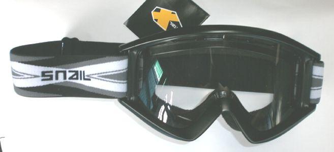 harga Kacamata Google SNAIL aksesoris motor motocross Tokopedia.com