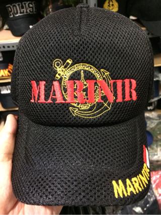harga Topi logo & tulisan MARINIR Tokopedia.com