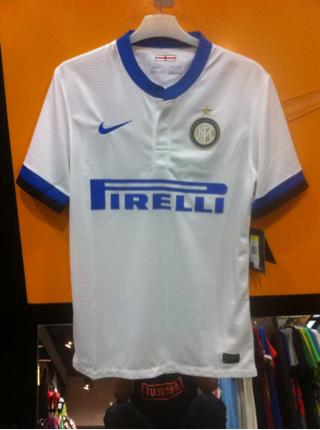 original jersey inter milan away