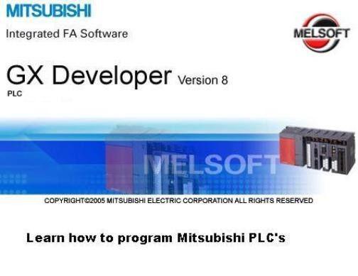 sarmsoft resume builder download free version