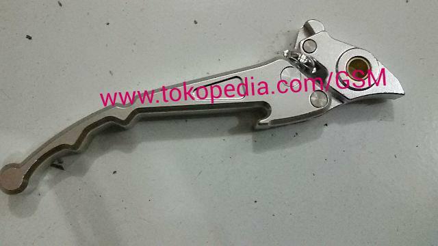 harga handle  Rem yoshimura for yamaha only Tokopedia.com