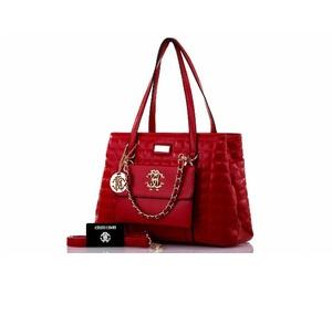 harga Roberto Cavalli Vienna 6826 - Semi Premium ( Red ) - 225613-4 Tokopedia.com