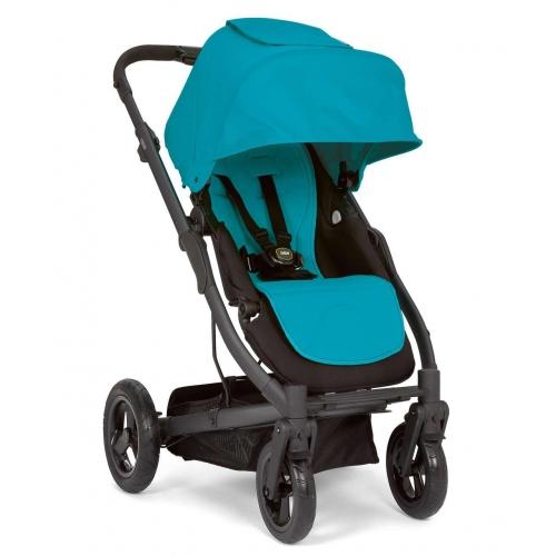 harga Stroller Mamas And Papas Sola City Tokopedia.com