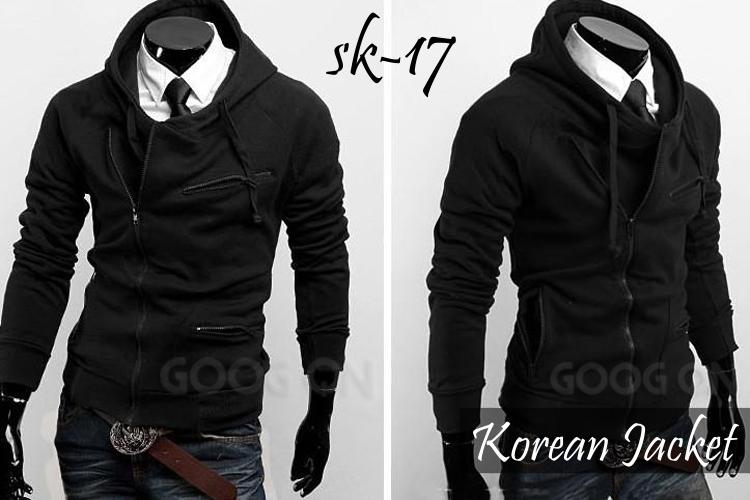 harga Jaket Style - Sweater Casual Tokopedia.com