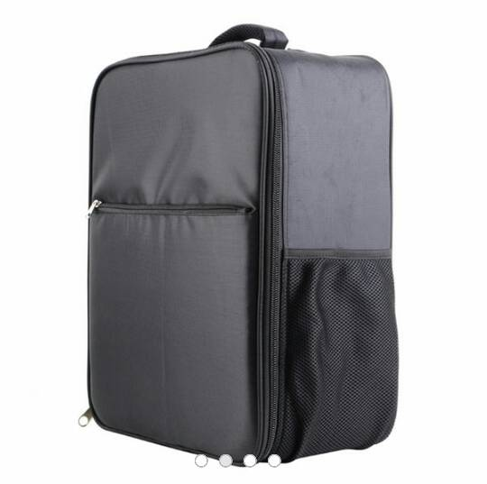 JakartaHobby Waterproof Backpack Nylon For DJI Phantom 3