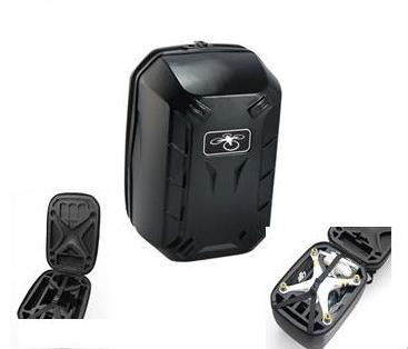 JakartaHobby Hardshell Backpack tas ransel for DJI Phantom 3