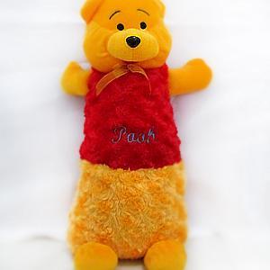 harga Guling Anak Winnie The Pooh  Terlaris 112687 Tokopedia.com