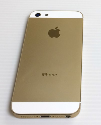 iphone 5s white and gold jual new apple iphone 5 16gb blackgold kubo seinz 3302