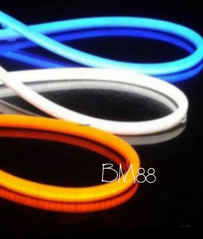 Harga Led drl neon fleksible 30cm