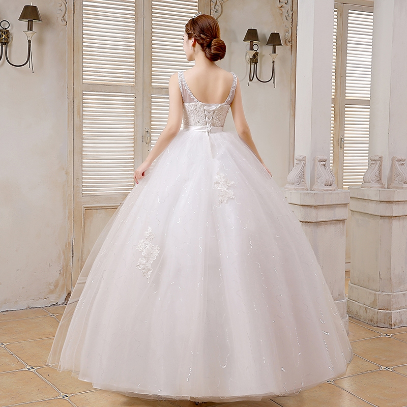 Jual Gaun Wedding Baju Pengantin Jual Baju Pengantin ...